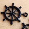 rudder-pendants-wholesale-alloy-metal