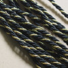 silk-rope-black-and-gold-for-making-nautical-bracelet
