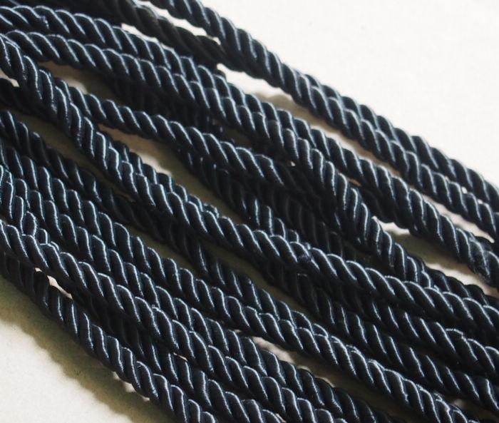 silk-rope-black