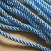 silk-rope-blue