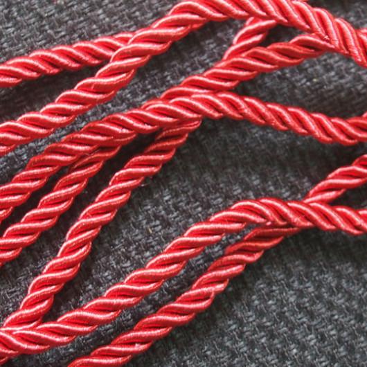 silk-rope-bracelet-suplies