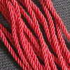 silk-rope-craft-supplies