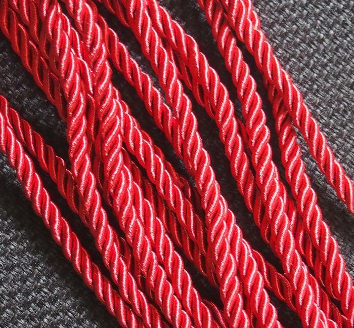 silk-rope-craft-supplies