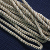 silk-rope-gold-color