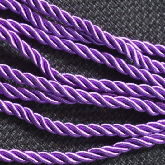 silk-rope-purple