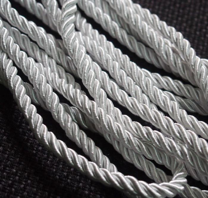 silk-rope-strand-string-for-making-nautical-bracelet