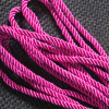 silk-rope-string-for-making-nautical-bracelet-craft-supplies