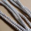 silk-rope-string-wholesale