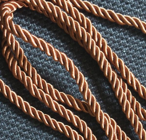 silk-string-rope