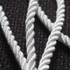 silver-craft-supplies-silk-rope