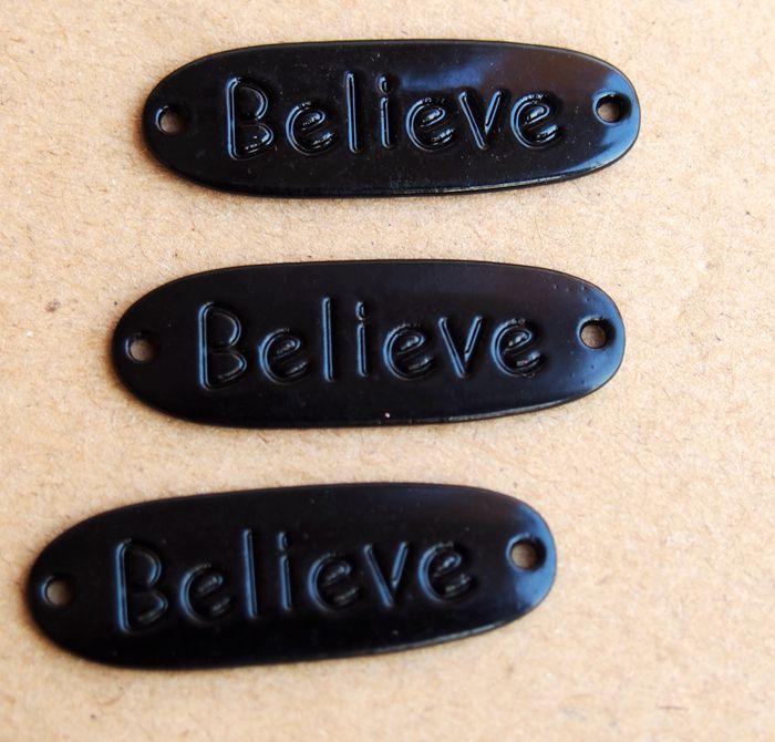 wholesale-alloy-pendants-believe-letters