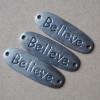 wholesale-alloy-pendants-letters-believe