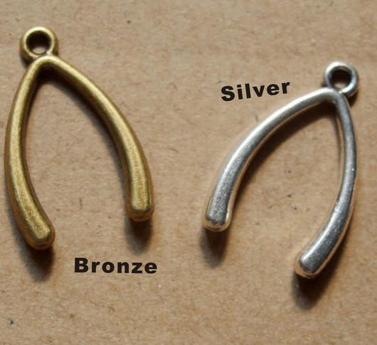 wholesale-wish-bone-pendants-online