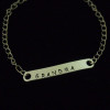 Bracelet-for-grandma