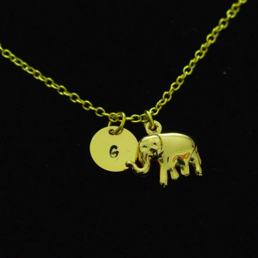 Elephant-necklace-for-mom-grandma