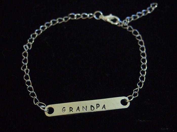 Grandpa-bracelet-bracelet-for-grandpa-hand-stamping-bracelet
