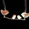 Mommy-Jewelrylove-birds-necklace
