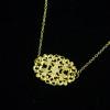 Monogrammed-necklace-for-mom-grandma