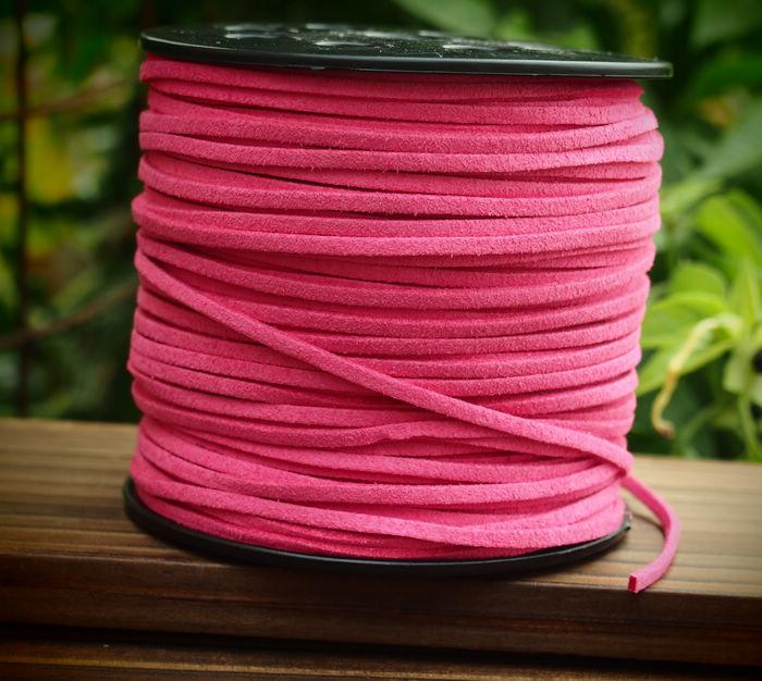 Pink imitation leather wholesale wholesale craft supplies for Wholesale leather craft supplies