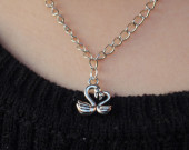 Swans-Necklace-Lovers-in-Silver