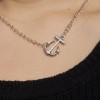 anchor-necklace-for-women