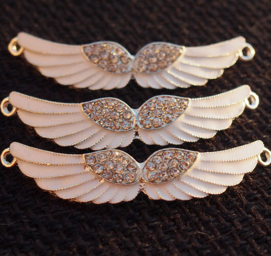 angel-wings-bling-pendants-wholesale