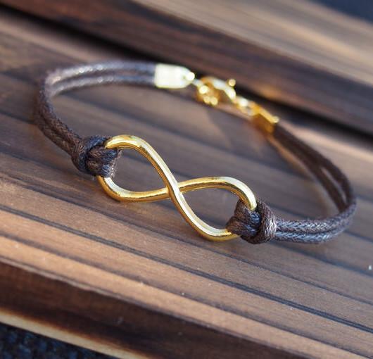 big-infinity-bracelet-in-gold