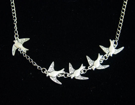 birds-necklace-for-girl