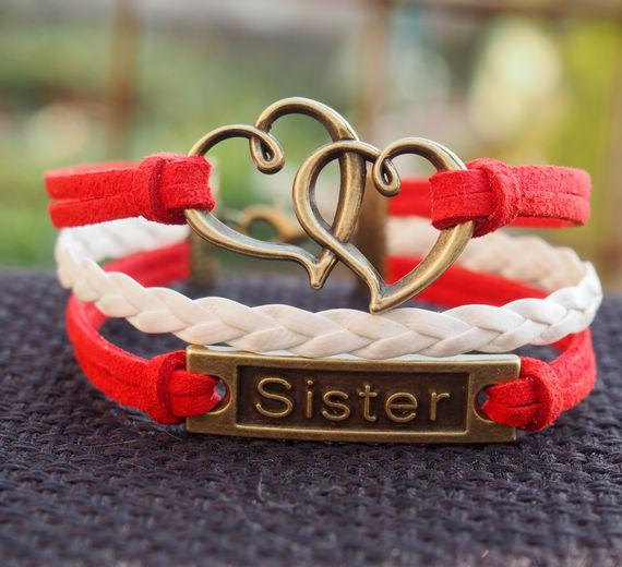 bracelet-for-sisters
