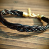 braid-leather-bracelet-for-men-brown-and-black