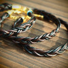 braided-leather-bracelet-for-men-real-leather