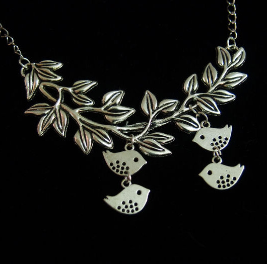 branch-with-birds-necklace-charms