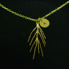 branch-with-personalized-initial-tags-necklace