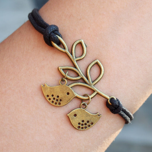 branch-with-two-birds-bracelet-bronze