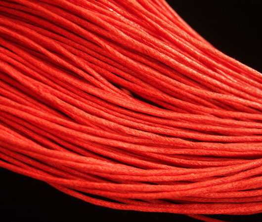buy-red-wax-cords