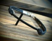 cross-bracelet-etsy