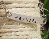 custom-bracelet-for-grandpa-charms