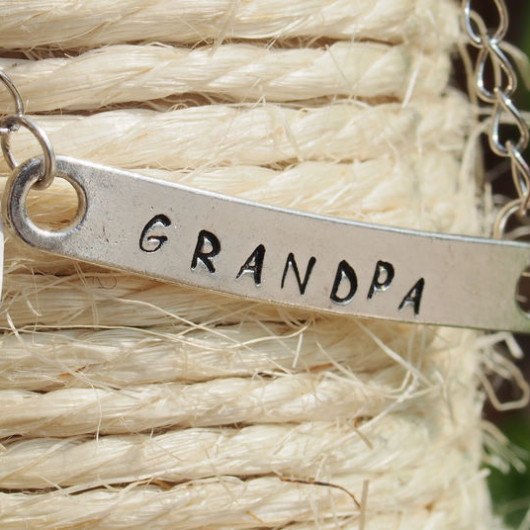custom-bracelet-for-grandpa-charms