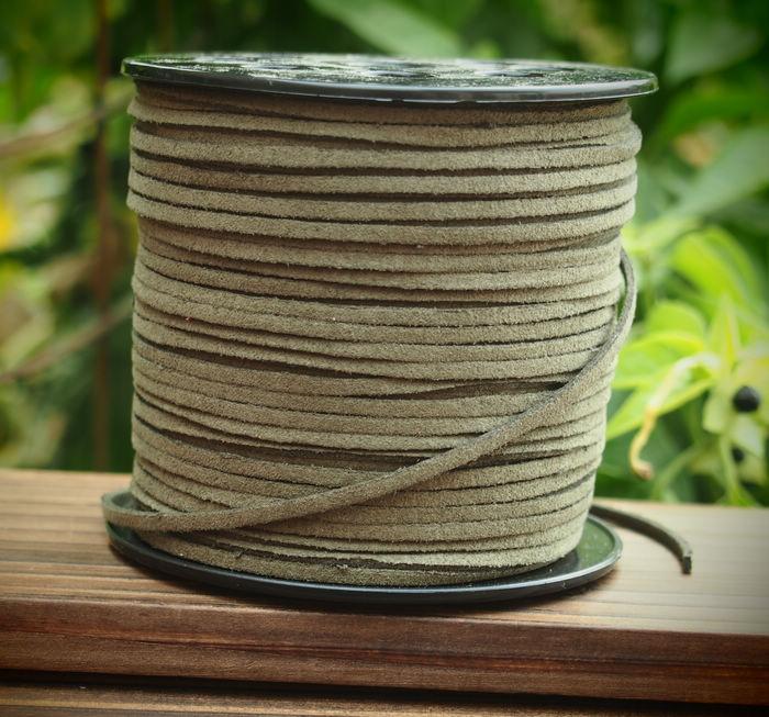 Wholesale craft supplies dark green korea imitation for Wholesale leather craft supplies