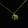 elephant-necklace-for-mom