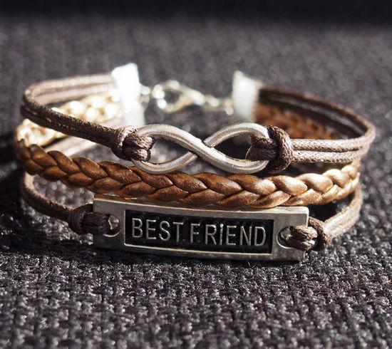 Friendship Bracelets Patterns For Guys Friendship Bracelets For Guys