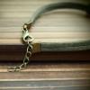 infinity-single-bracelet