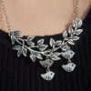 love-birds-with-branch-and-leaves-necklace
