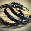 men-bracelets-hand-braided-leather-bracelet