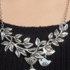 necklace-big-tree-with-four-little-birrds-in-silver