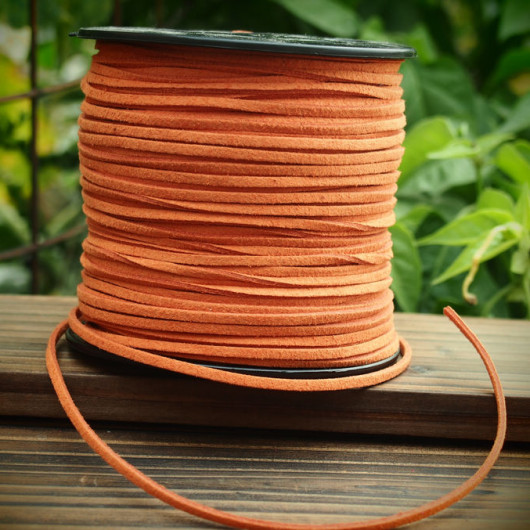 orange-korea-imitation-leather