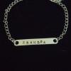 personalized-bracelet-hand-stamping-letters-bracelet-for-grandpa
