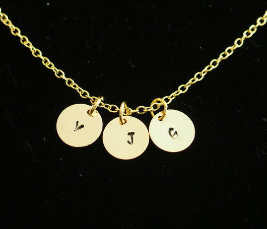 personalized-necklace-3-initial-necklace-for-her