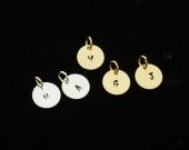 wholesale-gold-initials