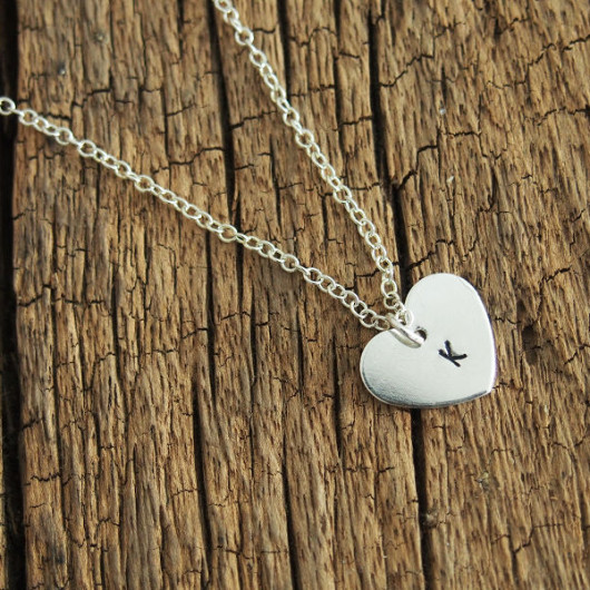 1-initial-necklace-hand-stamped-necklace